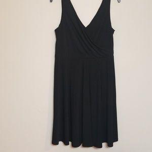 Isaac Mizrahi Short Dress